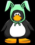 GreenBunnyEarsPC