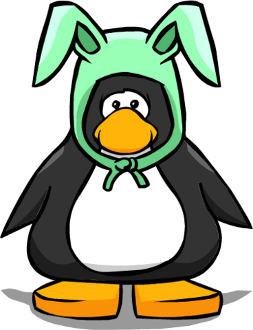 File:GreenBunnyEarsPC.png