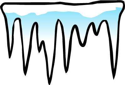 File:Icicles-485-A.png