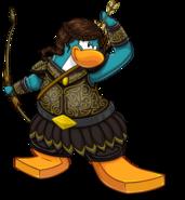Penguin Style Sept 2013 3
