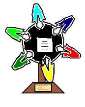 File:TrainingAward.png