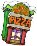 PuffleParty2013PizzaParlorExterior