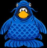 SagefishPC