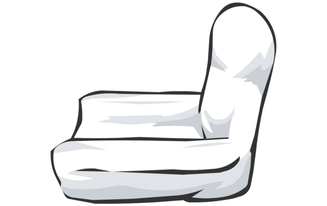 File:SnowChair3.png