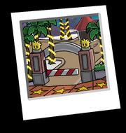 Studio Lot background clothing icon ID 9183 (transparent)