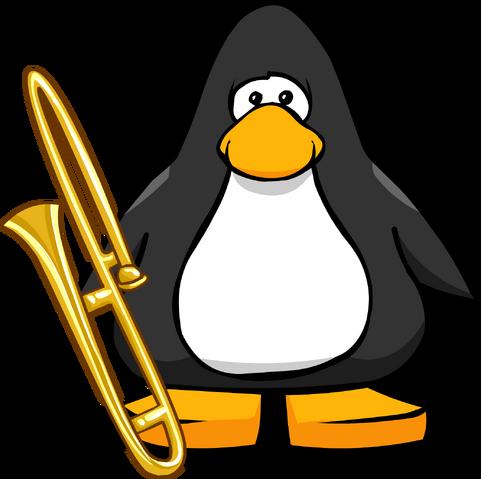 File:TrombonePC.png