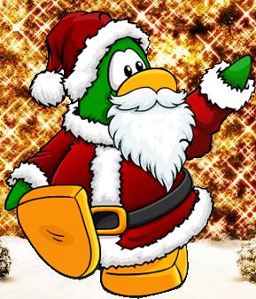File:Christmas-Lights.png