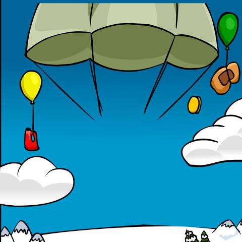 File:Jetpack Background.PNG