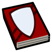 Medieval Party 2013 catalog icon.png