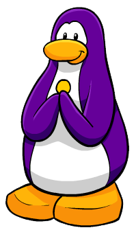 File:Penguin173.png