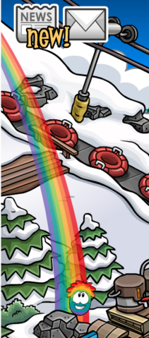 File:RainbowPUFFLE2.png