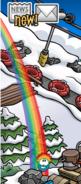 RainbowPUFFLE2