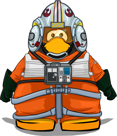 File:Rebel Pilot CP.png