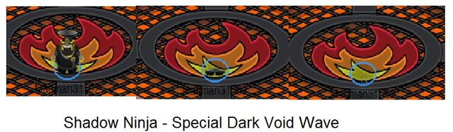 File:Shadow ninja void wave!.jpg