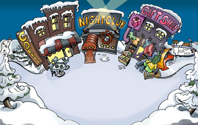 File:Town 2005.png