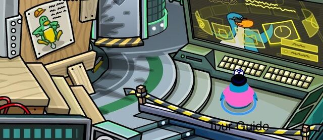 File:EPF Construction Sneak Peak 09 05 13.jpeg