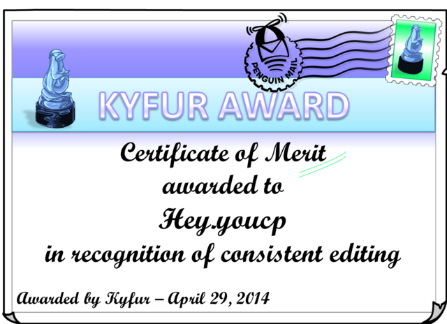 File:Hey.youcpAward2.png