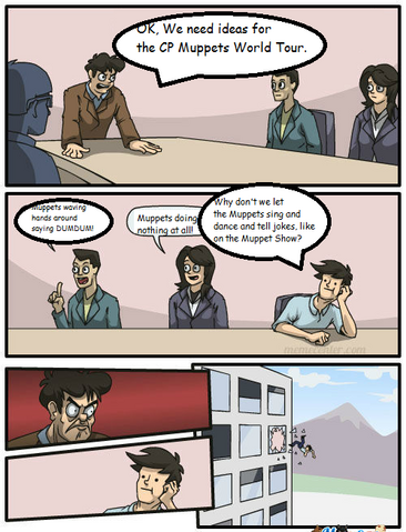 File:Meeting.png