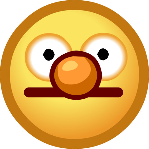 File:Muppets 2014 Emoticons Straight.png