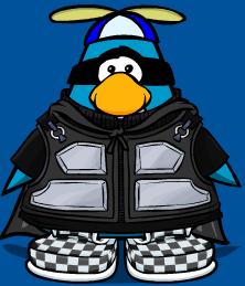 File:Old mecha penguin.png
