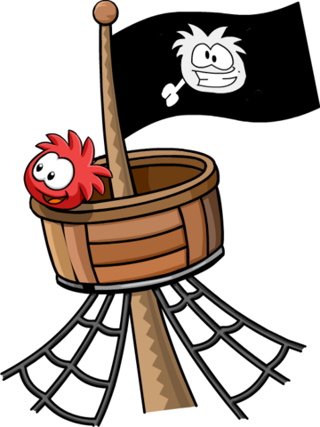 File:Red Puffle Crows Nest.png