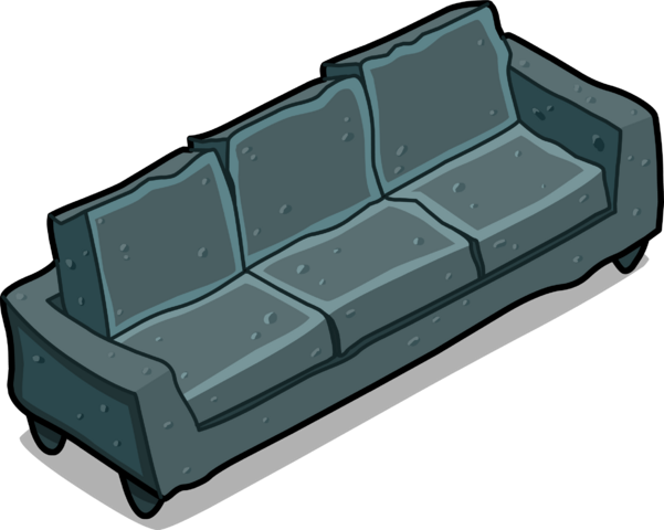 File:Slab Sofa IG.png