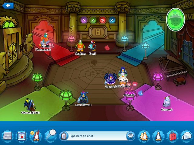 File:HalloweenParty2014App4.png