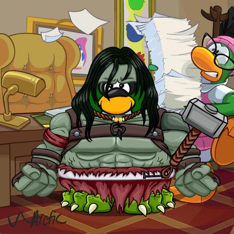 File:My Skaar outfit.png