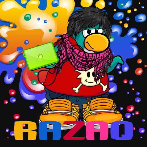 File:Razaq custom.png