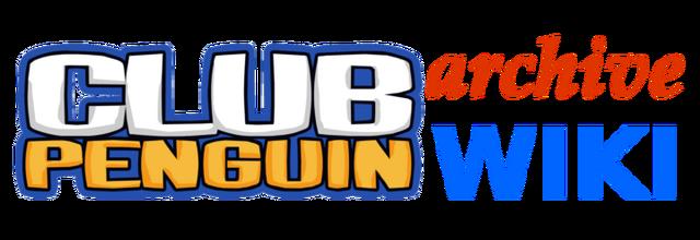 File:CPAW Logo.png