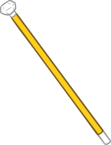 File:Gold Cane.png