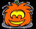 Thumbnail for version as of 19:06, September 18, 2012