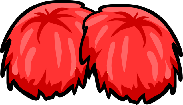 File:Red Pom Poms icon.png