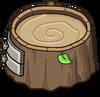 Stump Drawer sprite 037
