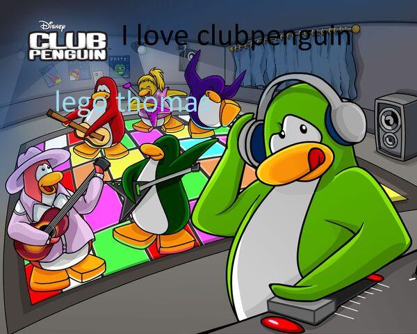 File:Club-Penguin-club-penguin-34430650-1280-1024.jpg