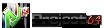 File:Hdr logo.png