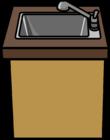 Kitchen Sink sprite 005