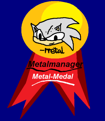 File:MetalMedal.png