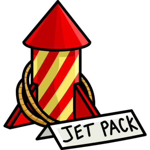 File:Old Jet Pack.png