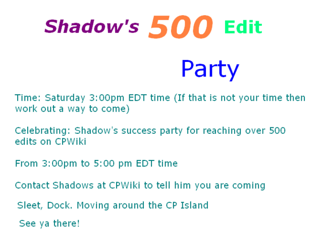 File:Shadows 500th edit party.PNG