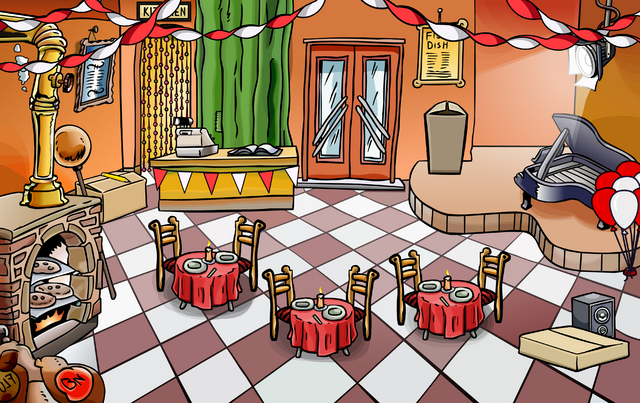 File:April Fools' Party 2009 Pizza Parlor.png