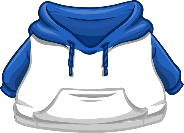 File:Clothing Icons 4990.png