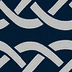 Fabric Celtic Large icon