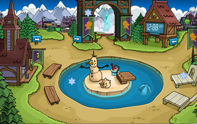 File:Frozen Party Snow Forts.png
