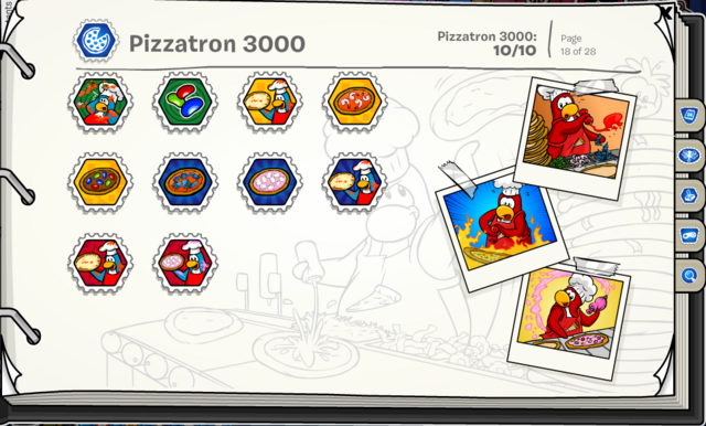 File:Pizzatron 3000.png