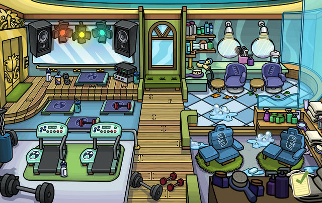 File:Puffle Hotel Spa 2.png