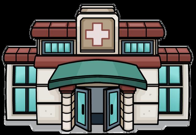 File:Clinic Entrance change 2.PNG