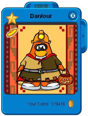 File:Danlour playercard.jpg