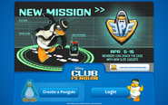 Op EPF Mission