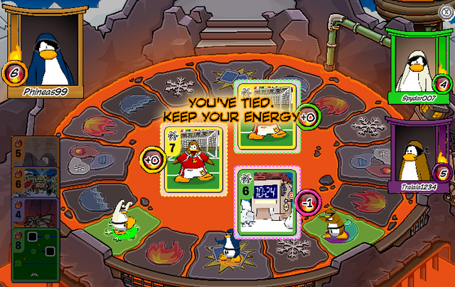 File:Phineas99 1st Wiki Anniversary Party 20.png